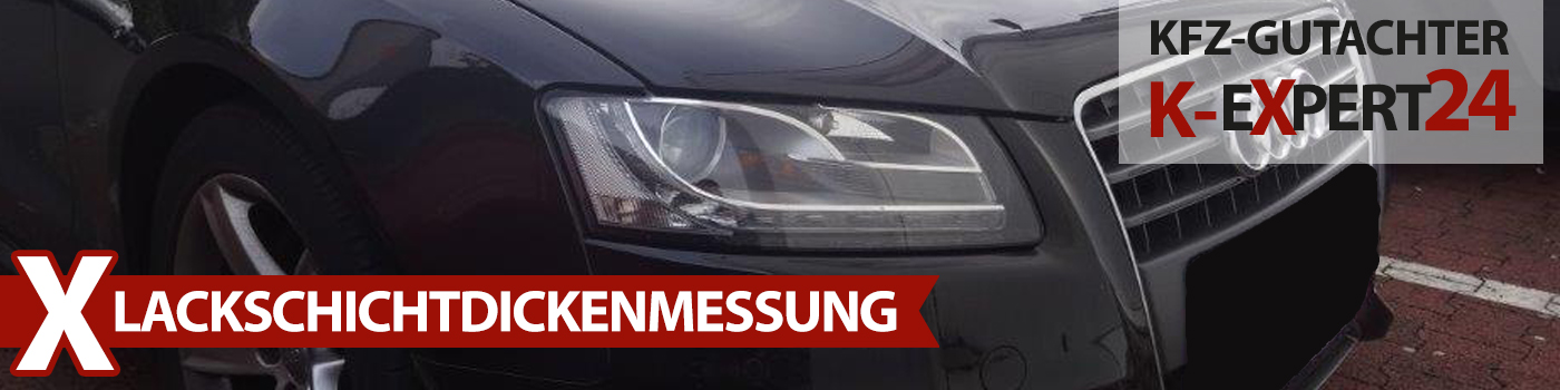 gutachter-sachverstaendiger-lackmessung-dicke-lackdicke-autolack-ueberpruefung-unfallschaden-frankfurt-offenbach-hanau-darmstadt-termin-preis